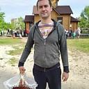 Dimac, 35 лет