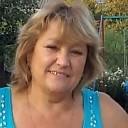 Оля, 56 лет
