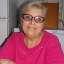 Галина, 65 лет