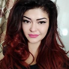 Фотография девушки Askarbinka, 28 лет из г. Симферополь