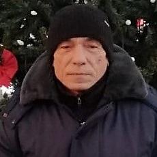 Фотография мужчины Алексей, 58 лет из г. Хабаровск
