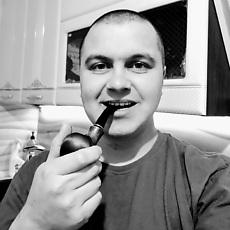 Фотография мужчины Алексей, 28 лет из г. Иркутск