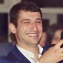 Адгур, 33 года