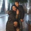 Марянка, 27 лет