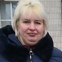 Натали Король, 42 года