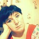 Таня, 45 лет