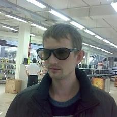 Фотография мужчины Сахарок, 39 лет из г. Нижний Новгород