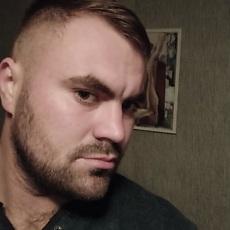 Фотография мужчины Анатолий, 25 лет из г. Новые Анены