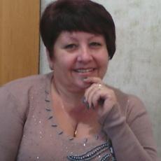Фотография девушки Людмила, 55 лет из г. Белгород-Днестровский