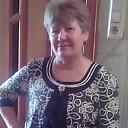 Екатерина, 61 год