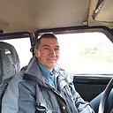 Рафик, 57 лет