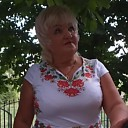 Неля, 60 лет