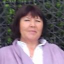 Evgenia, 57 лет