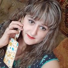 Фотография девушки Юлия, 34 года из г. Котово