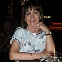Марина, 62 года