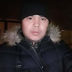 Фотография мужчины Рашид, 35 лет из г. Лыткарино