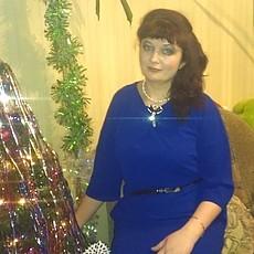 Фотография девушки Алина, 42 года из г. Лакинск
