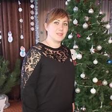 Фотография девушки Елена, 29 лет из г. Григориополь