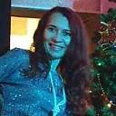 Нина Нинель, 45 лет