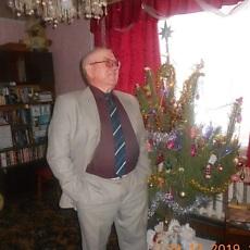 Фотография мужчины Праведник, 66 лет из г. Бобров