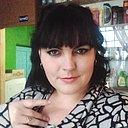 Мари, 29 лет