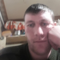Фотография мужчины Димарик, 34 года из г. Железногорск-Илимский