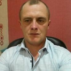 Фотография мужчины Сергей, 33 года из г. Омск