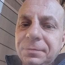 Фотография мужчины Вова, 42 года из г. Екатеринбург