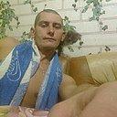 Котофей, 39 лет