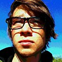 Антон, 19 лет