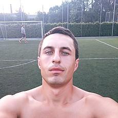 Фотография мужчины Владимир, 31 год из г. Раздельная