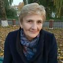 Лариса, 66 лет