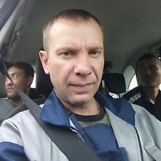 Фотография мужчины Обыватель, 45 лет из г. Новосибирск