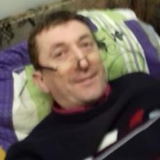 Фотография мужчины Никалаевич, 44 года из г. Брест