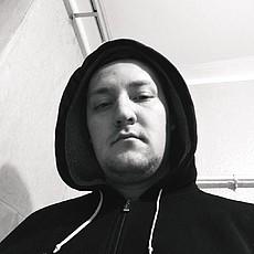 Фотография мужчины Dimon, 29 лет из г. Гомель