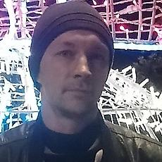 Фотография мужчины Сергей, 41 год из г. Донецк