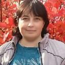 Natali, 47 лет