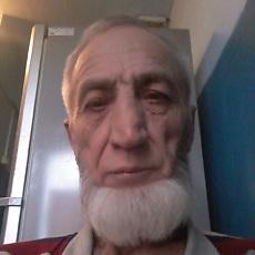 Фотография мужчины Леонид, 59 лет из г. Прохладный