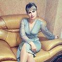 Zhanna, 41 год