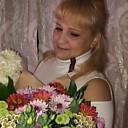 Алена, 46 лет