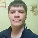 Александар, 31 год