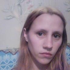 Фотография девушки Анна, 26 лет из г. Качуг