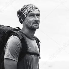 Фотография мужчины Слава, 35 лет из г. Вилейка