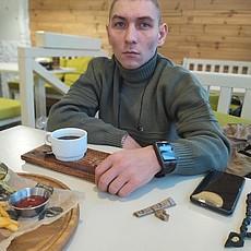 Фотография мужчины Константин, 29 лет из г. Донецк