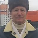 Валентин, 59 лет