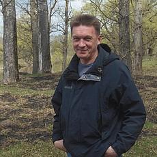 Фотография мужчины Владимир, 48 лет из г. Киржач