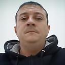 Maks, 30 лет