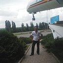 Василий Икизли, 36 лет