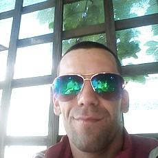 Фотография мужчины Льоша, 29 лет из г. Снигиревка
