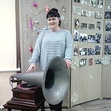 Фотография девушки Татьяна, 41 год из г. Чугуев